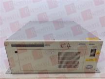 EPSON RC420