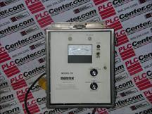 MONITEK ST3-2000-1000-0