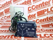 RK ELECTRONICS RCY2G-30