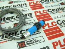 SICK OPTIC ELECTRONIC 1004425
