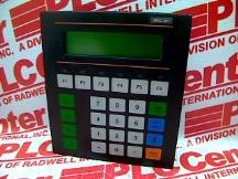 BEIJER ELECTRONICS 00760D