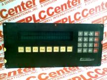 CINCINNATI ELECTROSYSTEMS 3224