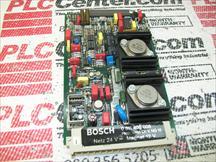 BOSCH 0-811-405-008