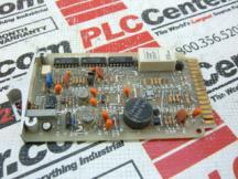 RONAN ENGINEERING CO AS-L004