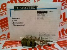 SENSOTEC 13/2443-06