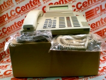 NORTEL NETWORKS M2616A