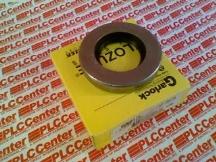 GARLOCK KLOZURE 63X0374