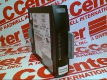 WEST INSTRUMENTS MLC9000+Z1200
