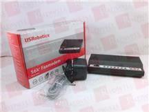 US ROBOTICS USR5686E