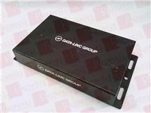 DATALINK DLM4500/DL