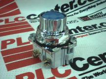 CUTLER HAMMER 10250T-108-1