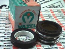 VAZEL PT-0107