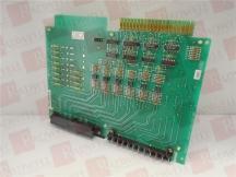 GE FANUC IC600BF810K