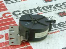 MPL MPL-9300-V055DFACT-N/0-V9