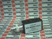ETS EB-MBNC-45-4