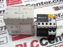 MOELLER ELECTRIC 014708