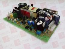 AUTEC UPS40-2003