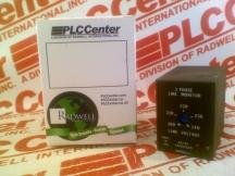 SSAC PLM6605