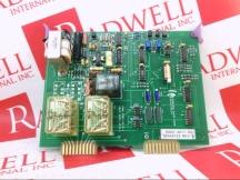 CONTROL CHIEF 8002-4017-02