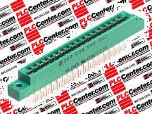 EDAC 307-044-500-202