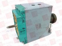 EDAC 516-120-520-202