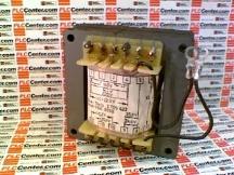 SICK OPTIC ELECTRONIC 2705632