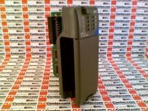 PLC DIRECT Z-8ND1