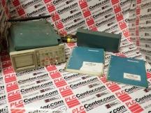 TEKTRONIX 2235-AN/USM-488