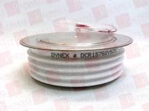 DYNEX A198220.1