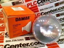 DAMAR 458D