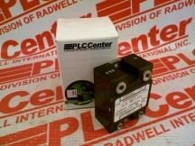 CONTROL CONCEPTS 41000-0424-375