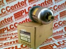 CKD CORP 1137-4C-F