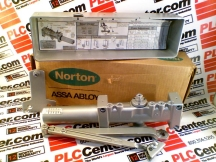NORTON ABRASIVES 7500DA