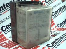 SEGC WLA2-KVAR-12-3X110-5