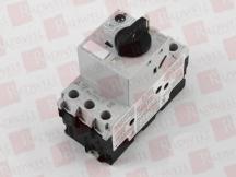 FUGI ELECTRIC BM3RHB-013