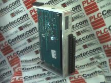ROBOTRON 452-0-0033-03