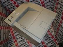 HEWLETT PACKARD COMPUTER C4215A