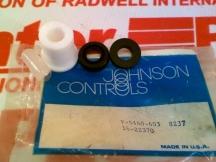 JOHNSON CONTROLS V-5460-603