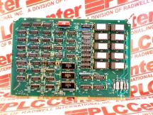 TEXAS INSTRUMENTS PLC 2497300