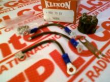 KLIXON MRK-30-EV