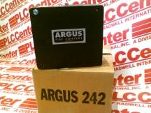 ARGUS 242