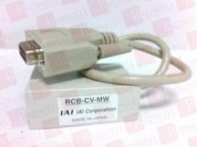 INTELLIGENT ACTUATOR INC RCB-CV-MW