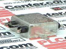ELECTROCOM 5915-01-000-3502