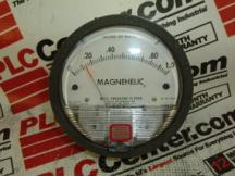 DWYER 2001-C-MAGNEHELIC