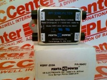 PENTA POWER 9945C
