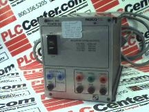 PASCO SCIENTIFIC 8000