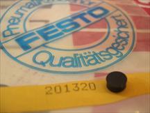 FESTO ELECTRIC 201320