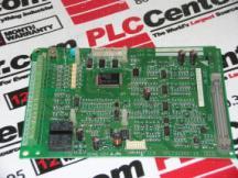MAGNETEK ETC615020-S1012