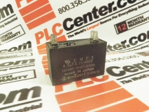 SHIZUKI ELECTRIC CU-C94-02