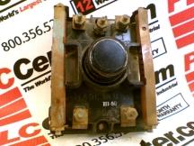 WESTERN ELECTRIC 98A